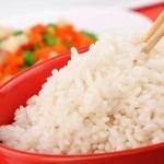 Рис помогает похудеть. Но выбирайте тщательно!