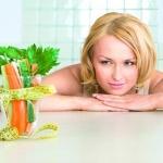 ЭкоСлим – очищение организма, похудение и удержание веса