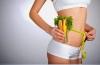 Комплекс Инстадиет для похудения без ограничений в еде