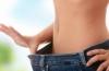 Причины, которые мешают убрать жир на животе