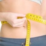 Как похудеть без диет: 5 хитростей
