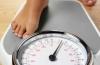 Как похудеть? Главное – желание!