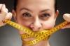 Осторожны, диеты! Три самых опасных способа похудеть