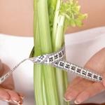 Понятие здоровой еды пора пересомыслить