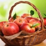 Знакомимся с 6 лучшими фруктами для похудения