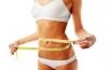 Самые вредные способы похудения: знать и избегать