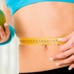 Новый способ быстро сжигать калории