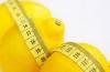 Поговорим о лимонной диете
