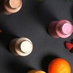 5 продуктов, которые стимулируют пищеварение