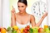 ТОП – 5 диет, от которых вес возвращается особенно быстро