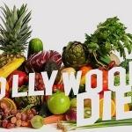 Голивудская инструкция по снижению веса