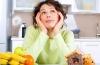 Какие главные ошибки в питании существуют?