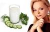 Избавление от лишнего жира с помощью диеты Ларисы Долиной