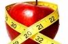 Яблочная диета: какие блюда можно приготовить из яблок