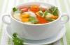 Детское питание для взрослых: как похудеть с помощью «детской» диеты