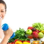 Как эффективнее похудеть: на диете или с фитнесом?