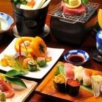 Зарубежные диеты наводнили Японию, но являются ли они полезными для японцев?
