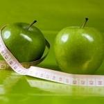 Продукты, мешающие похудению