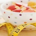 Диета белково-углеводного чередования (БУЧ) – лучший выбор для эффективного похудения