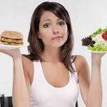 Самые действенные способы похудеть
