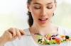 История, правила и описание диеты весонаблюдателей
