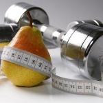 Как правильно сесть на диету