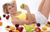 Калорийная диета для похудения и ее разновидности