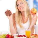 Настраиваем организм на похудение – с утра!