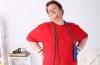 Как социальная поддержка может помочь в борьбе с лишним весом?