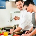 Правила здорового ужина: о каких продуктах лучше забыть
