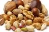 6 традиционно избегаемых худеющими продуктов, которые на самом деле помогают в борьбе с жиром