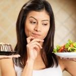 Секреты прованской кухни или что такое средиземноморская диета