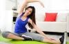 Мотивация – залог похудения, установка – прежде всего