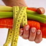 Жесткие диеты уходят в прошлое