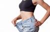 5 вещей, которые вы должны знать, прежде чем начнете худеть