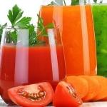 Напитки и лишний вес