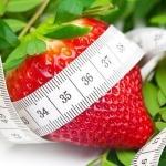 Худеем к лету: быстрая диета