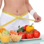 Принципы правильного спортивного питания