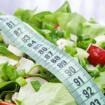 Продукты, которые помогут ускорить метаболизм и побороть лишний вес