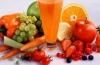 Разгрузочные дни на фруктах и ягодах