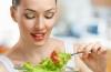 Признаки неподходящей диеты
