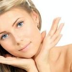 Как избавиться от жировых отложений на лице?