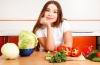 Выбор диетических блюд при питании вне дома