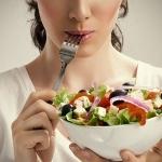 Правильное питание – путь к красоте