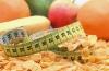 5 советов, которые изменят ваше видение диеты