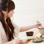 Стройная фигура: секреты японцев