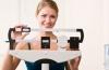 7 советов по сохранению достигнутого веса после похудения