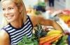 Обмен веществ – главный фактор при похудении