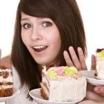 Причины отказаться от сахара