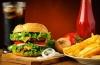 Ошибки в питании, сказывающиеся на здоровье